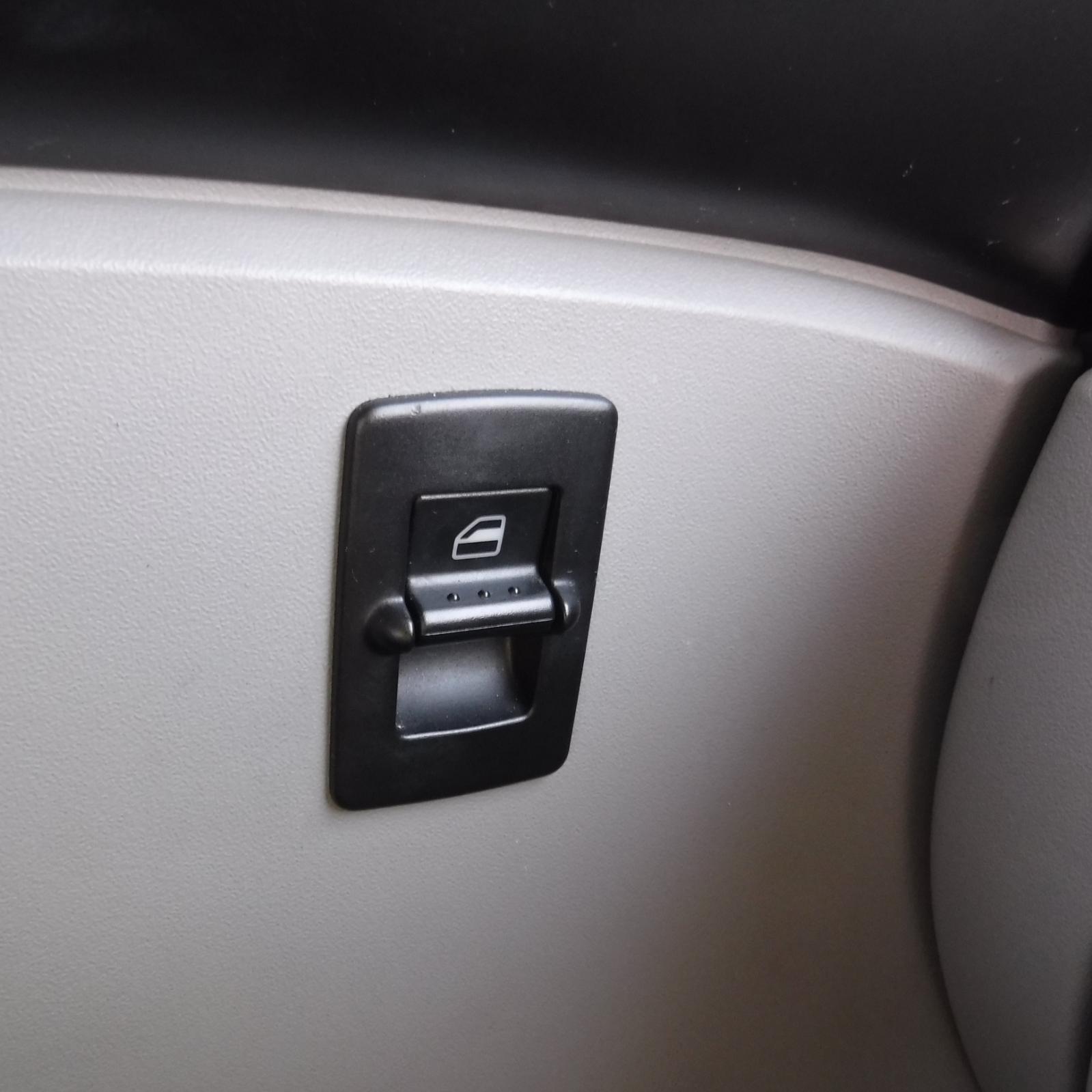 Volkswagen vw beetle 2002 jds ref 902 passenger side for 2000 vw beetle window switch